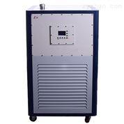 GDZT-100-200-40防bao高低温yi体机