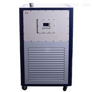 GDZT-100-200-40防爆高低温一体机