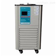 低温冷却液循环泵 -40度
