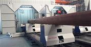 軌道小車管道輸送系統(組對器型)