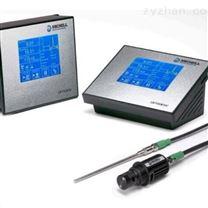 密析爾 OPT401/OPT501冷鏡式露點儀