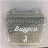 BS-202108国产移液器吸嘴/滤芯吸头10ul 200ul