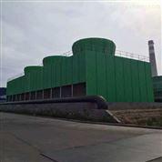 秦皇岛逆流式冷却塔厂家