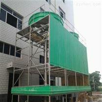 黑龙江方形冷却塔厂家