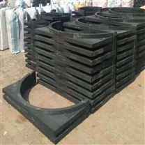 管道木托哪个厂家质量好价格便宜