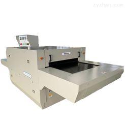 FPC-900大型粘合机