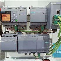西門子PLC模塊6ES72882DR08OAAO