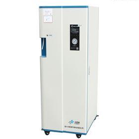 SSY-H水思源检验科纯水机