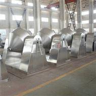 六氟磷酸锂干燥机