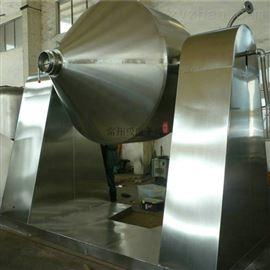 铜粉等金属粉末干燥机