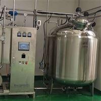 反渗透工艺制水设备