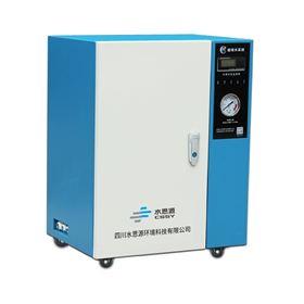 SSY-S检验科纯水设备厂家