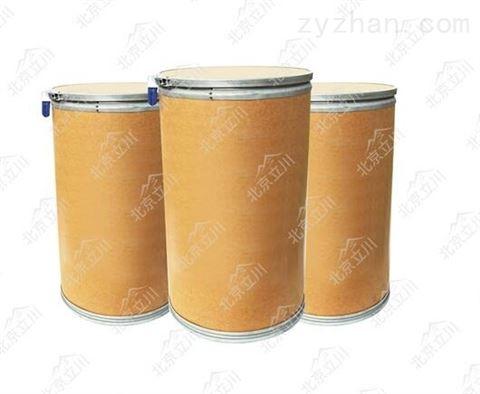 供应抛光树脂报价 离子交换树脂现货特惠