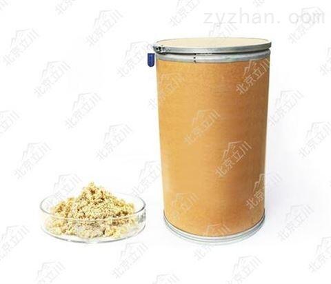 供应抛光树脂生产厂家 锅炉水处理树脂厂家