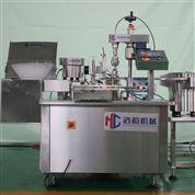 检测试剂灌装机 核酸检测