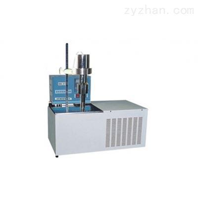 YM-2008低温超声波提取仪