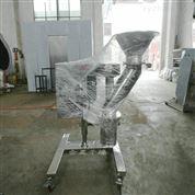 不锈钢快速整粒机  食品快速造粒机