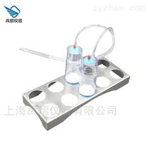 辽宁集菌仪用培养器支架