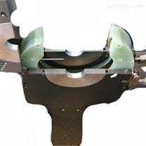 承接氩弧焊机不锈钢管道焊接自动焊施工工程