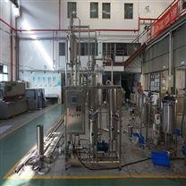 上海優質發酵罐設備