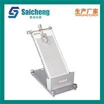 初zhan力测试yi 初zhan性检测设备
