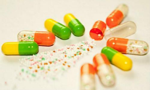 全国人大常委会开展药品管理法执法检查