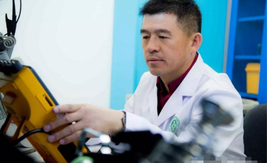 福禄克质控研习班——带领你走进质控标杆医院