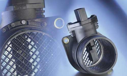 攻克压缩空气过滤器难关 为医药行业提高洁净度