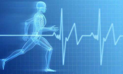 湖北省大健康产业稳步推进 规模超1700亿元
