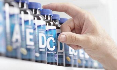 促进药品创新和仿制药发展 满足公众需要
