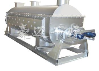 以节能为法宝 常州豪迈干燥设备从产品竞争中脱颖而出
