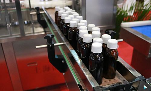 兩項醫藥重磅新政發布,一批上市公司有望獲益
