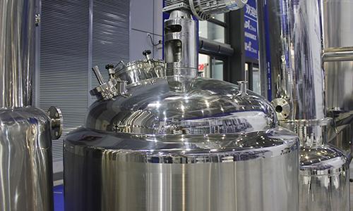 总投资70亿元!常德市20个生物医药项目成功签约