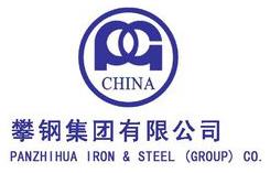 四川攀钢集团公司