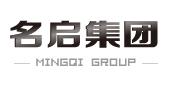 (名启集团)山东康美药业有限企业