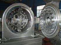 江阴市鹭燕机械制造有限公司