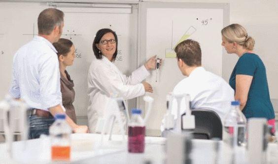制药实验室微生物检查与风险控制方案