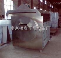 南京栖奥干燥设备厂
