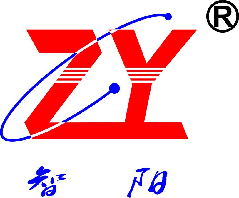 常州市智阳机械设备有限公司