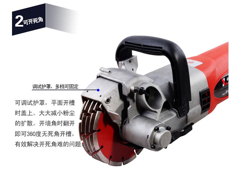 三相电自动水泵接线图