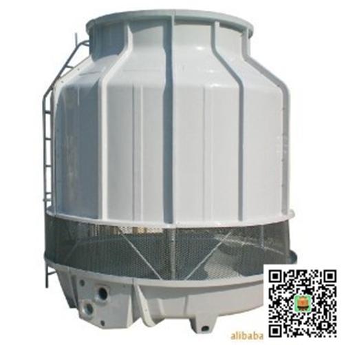 2200吨菱电冷却塔_冷却塔价格_冷却塔厂家_冷却塔选型
