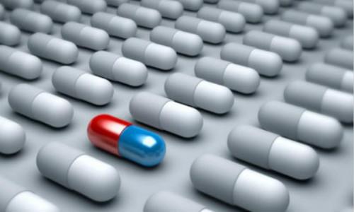 运用AI开发双特异性药物