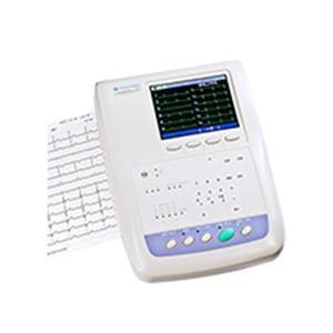 05hz-150hz(-3 db) 7滤波器:低通滤波,肌电滤波,交流滤波,基线抑制