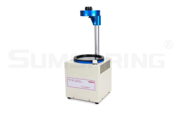 玻璃输液瓶内应力仪/玻璃输液瓶偏光应力仪