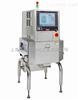 YXR-8084X射线异物检测机/金属探测机/金属检测仪