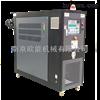 供应烘箱专用电加热导热油炉