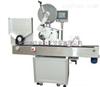 TM-400瓷砖美缝剂贴标机 瓷砖胶贴标机