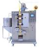 供应PE膜豆奶液体包装机
