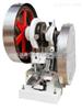 TDP-6实验室小型压片机