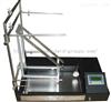 玩具阻燃性测试仪